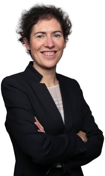 Aurélie Arnaud Cabinet 2A avocat
