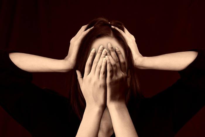 Comment se défendre en cas de harcèlement moral