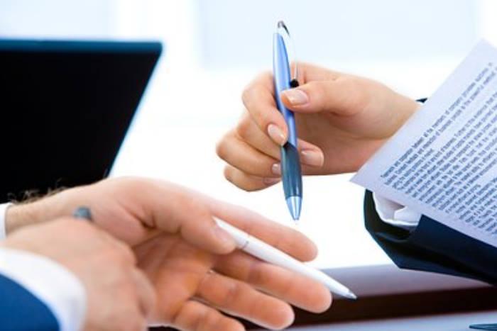 Je suis convoqué(e) à un entretien préalable à un licenciement, que dois-je faire?