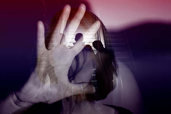 Rappel de la Cour d'Appel de Paris : l'employeur doit diligenter une enquête interne en cas de faits pouvant laisser présumer une situation de harcèlement moral ?