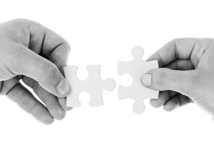 Comment obtenir la requalification des contrats d'intérim en CDI ?