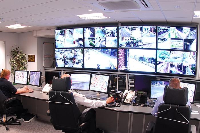 Un dispositif de surveillance destiné à la sécurité peut-il servir de preuve à l'encontre des salariés devant le Conseil de Prud'hommes ?